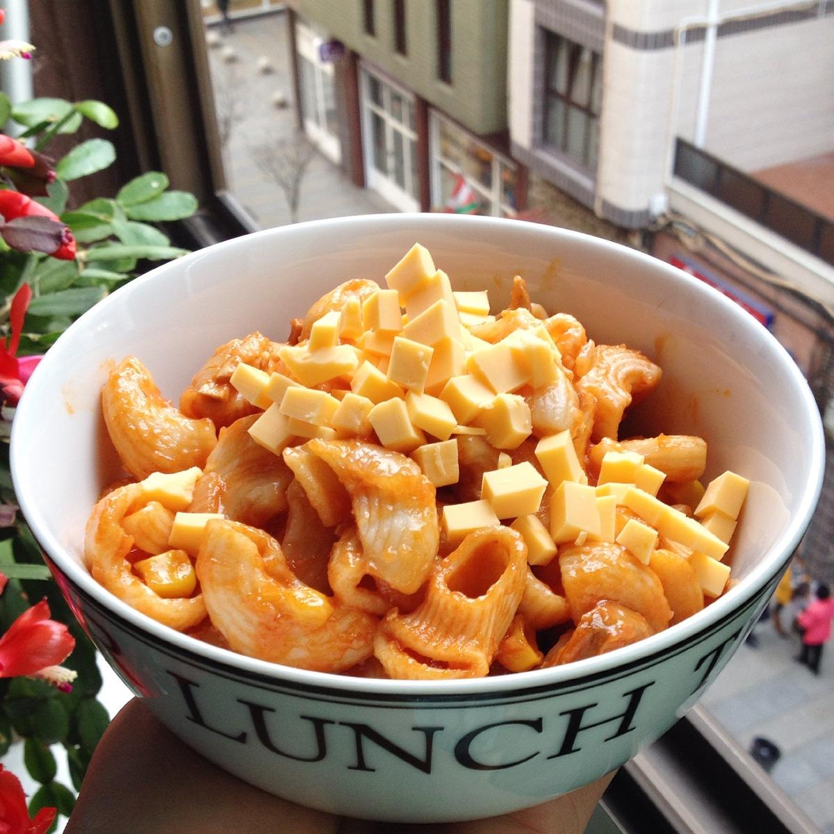 20 ideas sencillas para preparar platos de pasta vegana